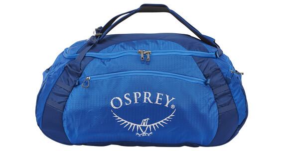 Osprey Transporter 95 True Blue
